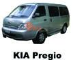 Sewa Kia Pregio Surabaya