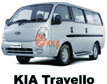 Sewa Travelo Surabaya