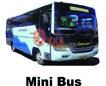 Sewa Mini Bus Surabaya