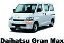 Sewa Daihatsu Granmax Surabaya